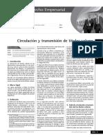 revista de titulo de valor.pdf