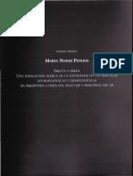 Marta Penhos