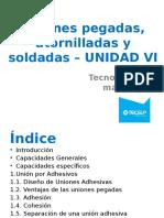 TM-Unidad6_2016_1