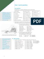 Essential Business Grammar Builder Unit 15 Questions 1