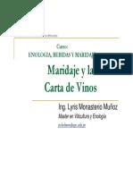 06 Maridaje_y_carta_de_vinos_UPC.pdf