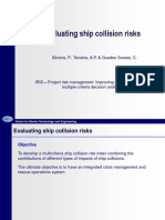 WI_PS_APT_CGS - Evaluating Ship Collision Risks