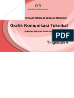 DKSP GKT T4