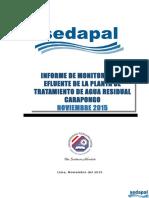 informe SEDAPAL.doc