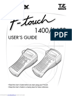 ptouch_1400