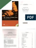 The Treasure the Monte Cristo