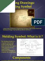 wel sym Engineering Drawings Welding Symbols