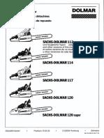 Dolmar 112 114 117 119 120 and 120S.pdf