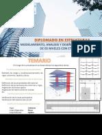 Pre-Dimensionamiento-estructuras 2016.pdf