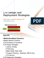 Cisco-LTE Transpport-Latency Design and Deployment Strategies-Zeljko Savic