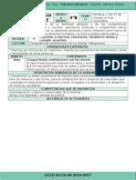 Plan 3er Grado - Bloque 2 Formaci+¦n C y E (2016-2017).doc