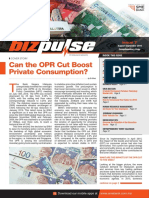 SME Bank BizPulse Issue 7