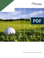 Finrex Treasury Advisors Corporate Profile.pdf