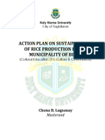 Sustainability of Rice Production in Bilar.pdf