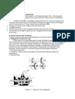 Transmisi Manual.docx