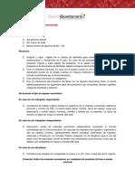 Recaudos_Cta_Cte_No_Remunerada_PN.pdf