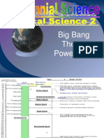 Big Bang Powerpoint