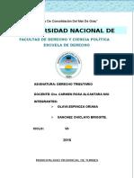 Municipalidad Provincial de Tumbes (1)