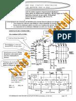25_moteurpap_circuit_site.pdf