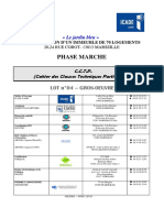 CCTP lot 04 gros-oeuvre..pdf