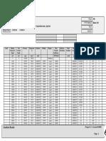 summary.FP.pdf