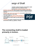 317494352-Design-of-Shaft.ppt