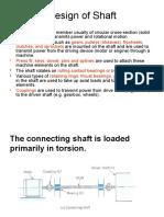 317494352-Design-of-Shaft.ppt