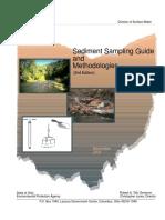 sediment sampling guide and methodologies_2001.pdf