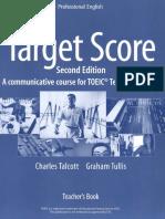 Cambridge_Target Score_TB.pdf