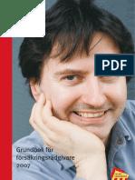 07 LO Grundboken