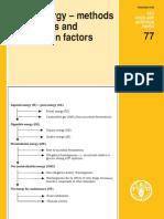 BOOK - FAO (2002) hal 14-15