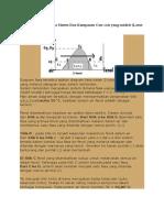 218968952-Membaca-Diagram-Fasa-Sistem-Dua-Komponen-Cair.docx
