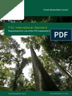 FSC-STD-50-001 V1-2.pdf