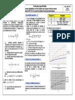portance_DTU13.12_pressio.pdf