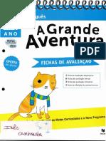 A Grande Aventura-Português.pdf