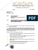 5303195 Kpc Ii_bid Form by Nbp