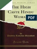 207906394-The-High-Caste-Hindu-Woman-1000026726.pdf