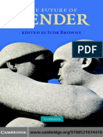 Future_of_Gender.pdf