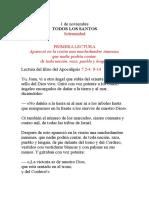 FESTIVIDAD TODOS LOS SANTOS.docx