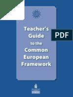 cefr guide.pdf