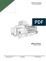 J616V01_en.pdf