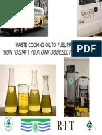 biodiesel_workshop_presentation_2012-10-05.pdf