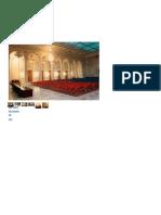 Sala Unirii.pdf