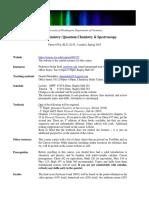 UW_CHEM_455_A_2015_Spring_Stoll1.pdf