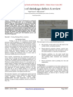 Simulation with Procast.pdf