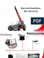 (5) Electrical Evolution on Euro 3 engine (Manitou MLT 845-120 LSU_New).ppt