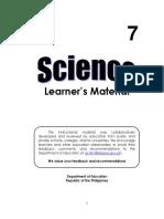 Gr. 7 Science LM (Q1 to 4).pdf