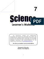 Gr. 7 Science LM (Q1 to 4).pdf