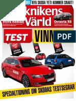 Teknikens Värld Skoda-bilaga_2016.pdf