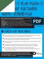BLUE-TEACHERS-2UP.pdf